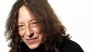 Carol Gilligan on Becoming a Psychologist