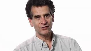 Big Think Interview With Dean Kamen