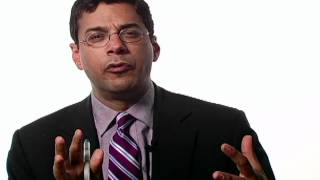 Big Think Interview With Atul Gawande