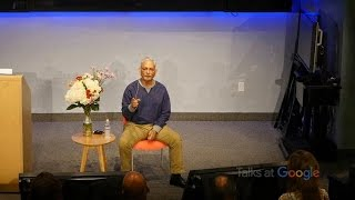 "Sri M: ""Apprenticed to a Himalayan Master - A Yogi's Autobiography"" 