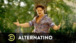 Alternatino - Telemundo App