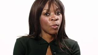 Big Think Interviews Dambisa Moyo