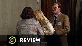 Review - Forrest's Million-Dollar Idea