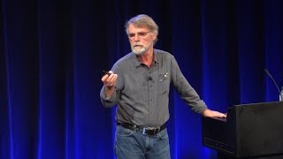 "David Macaulay: ""The Way Things Work Now"" 