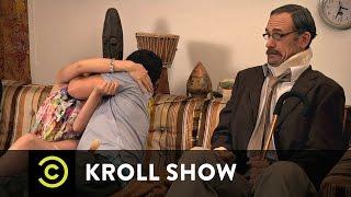 Kroll Show - C-Czar - Goo-Goo Glasses