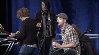 OneRepublic | Musicians at Google
