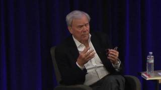 Tom Brokaw | Talks at Google