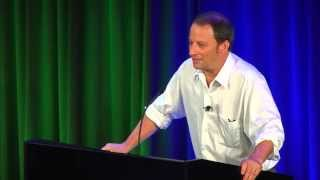"George Packer, ""THE UNWINDING: An Inner History of the New America"" 