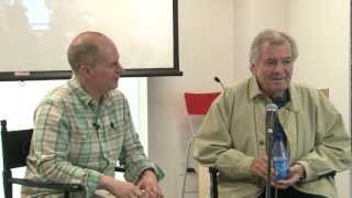 "Jacques Pepin: ""Essential Pepin"" 
