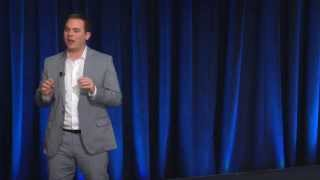 "David Gelles: ""Mindful Work"" 