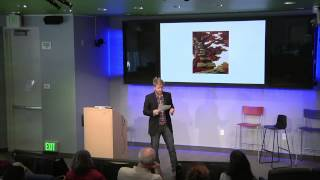 "Erik Hall: ""Building a Modern Art Collection"" 