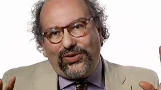 """Barry Nalebuff on Business and Game Theory's """"Prisoners Dilemma"""""""