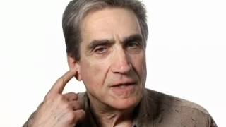 Robert Pinsky: How Do You Compose?