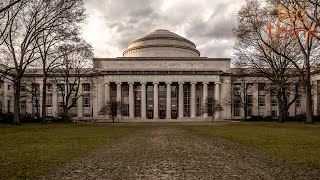 Fareed Zakaria: Information Technology Will Lower the Price of College, or Else...