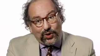 Barry Nalebuff on the History of Game Theory