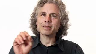 Steven Pinker Interviews Thomas Hobbes