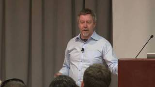 Tim Brown | Talks at Google
