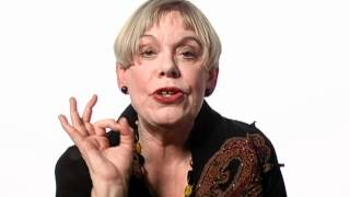 Big Think Interview With Karen Armstrong