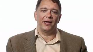 A Discussion About Crowdsourcing and Open Innovation With Dwayne Spradlin