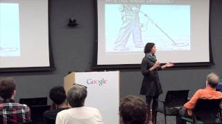 "Dr. Elizabeth Greene: ""The Roman Army on the British Frontier in the 1st and 2nd centuries AD"""