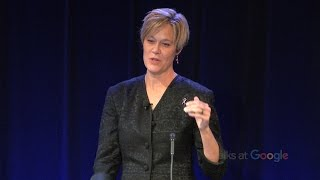 "Heidi Floyd: ""Bad for Good: Finding Ways to Turn Adversity into Compassion"" 