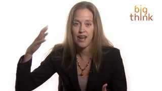 Teach For All's Wendy Kopp on Cultivating Leadership