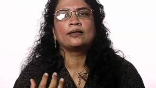 Saras Sarasvathy Explains the Entrepreneurial Method