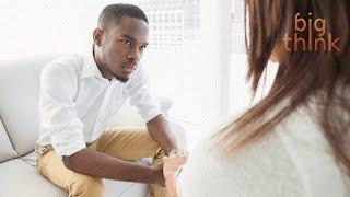 Black Mental Health Isn't the Same as White Mental Health
