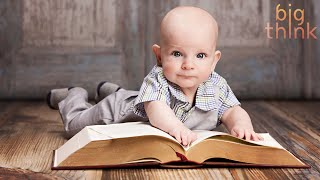 Are Geniuses Born or Made? A Conversation with Dr. Joy Hirsch   BEST OF 2015