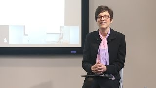 "Judge Judith E. Levy: ""Never Work a Day in Your Life"" 