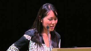 Talks@Google: Jane Chen