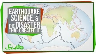 Earthquake Science, and the Disaster That Created It