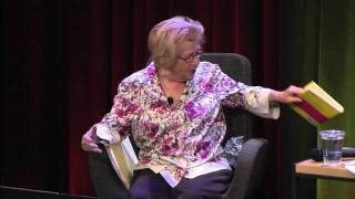"Dr. Ruth: ""Sexually Speaking"" 