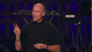 Chip Conley: Measuring what makes life worthwhile