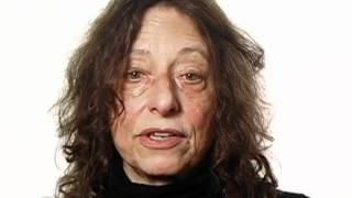 Carol Gilligan on 'In A Different Voice'