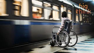 Why Are People With Disabilities Still Invisible in the Workplace?