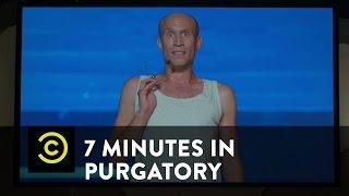 7 Minutes in Purgatory - Adam Lustick