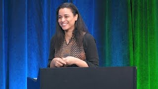 "Sarah Cooper: ""100 Tricks to Appear Smart in Meetings"" 