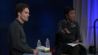 Mellody Hobson | Talks at Google