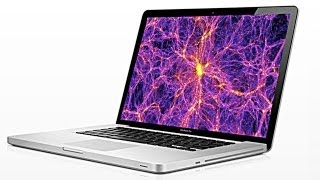 How to Simulate the Universe on your Laptop