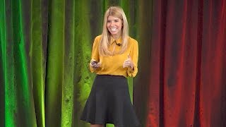 "Samantha Ettus: ""The Pie Life"" 