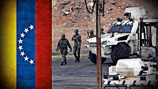 When Insanity Becomes Normal - Venezuela