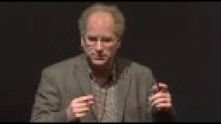 Brewster Kahle: A digital library, free to the world