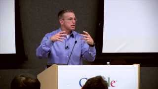 "Gary Haugen: ""The Locust Effect: Why the End of Poverty Requires..."" 