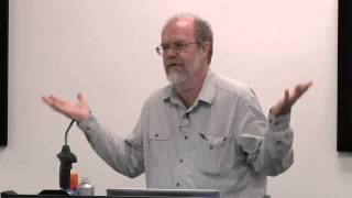 "Theodore Gray: ""Molecules"" 