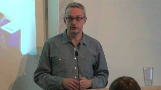 "David Kirkpatrick: ""The Facebook Effect"" 