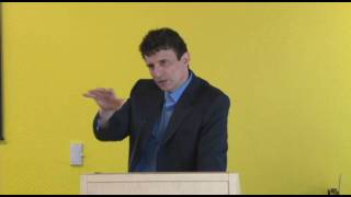 David Remnick | Talks at Google