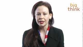 Jena Pincott: Fetal Cells Gone Wild