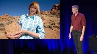 "Tom Clynes: ""The Boy Who Played with Fusion"" 