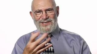Oliver Sacks on Medicine and Humanism